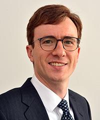 Prof. Kevin Tierney