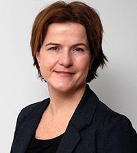 Prof. Dr. Claudia Catani