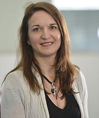 Die Forschung von Professorin Dr. Elisabetta Chicca ebnet den Weg für die autonome Navigation.