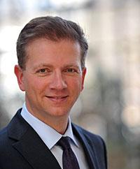 Prof. Dr. Wolfgang Greiner