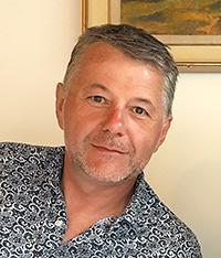 Prof. Dr. Norbert W. Mitzel