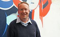 Dr. Mark Schüttpelz
