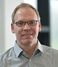 Prof. Dr.-Ing. Stefan Kopp