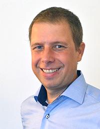 Prof. Dr. Yves Breitmoser