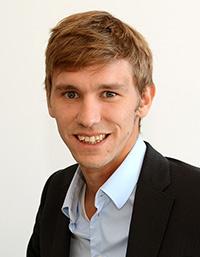 Jun.Prof. Dr. Sören Schlichting