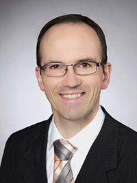 PD Dr. Michael Löffler