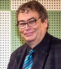 Prof. Dr. Uwe Walter
