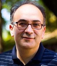 Dr. Vito Francesco Gironda