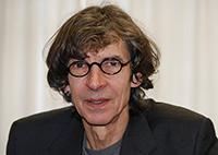 Prof. Dr. Friedmar ApelFoto: Universität Bielefeld