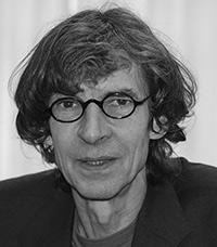Prof. Dr. Friedmar Apel
