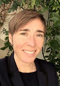 Prof. Dr. Annette Malsch