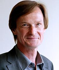 Prof. Dr. Heinz-Peter Preußer