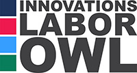 Logo Innovationslabor