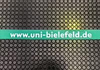 Die Universitäts-Webseiten präsentieren sich im neuen Design.