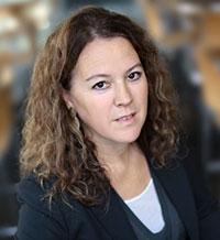 Prof'in Dr. Mona Körte