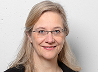 Professor Dr Angelika Epple is chairwoman of the Scientific Board for the anniversary academic programme.Photo: Bielefeld University/Ph. Ottendörfer