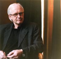 Prof. Dr. Wilhelm Heitmeyer, Institut für Konflikt- und Gewaltforschung (IKG) der Universität Bielefeld.
