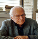 Prof. Dr. Reinhart Koselleck