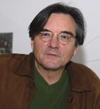 Prof. Dr. Klaus-Michael Bogdal, Fakultät für Linguistik und Literaturwissenschaft der Universität Bielefeld