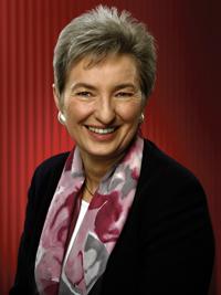 Dr. Annette Fugmann-Heesing