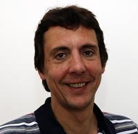 Dr. Hans-Georg Stammler