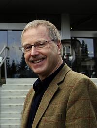 Prof. Dr. Ipke Wachsmuth