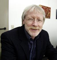 Prof. Dr. Jörg Bergmann