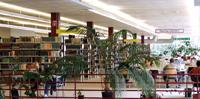 Universitätsbibliothek Bielefeld