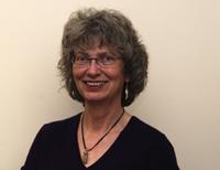 Professorin Katharina Kohse-Höinghaus