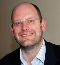 Dr.  Cornelis Menke