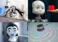 Interaktive Intelligente Systeme