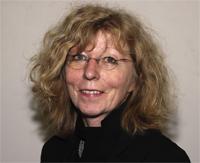Professorin Dr. Doris Schaeffer