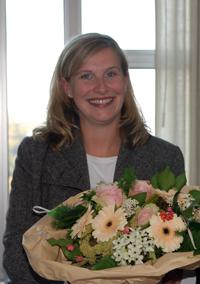Alexandra Kühnen
