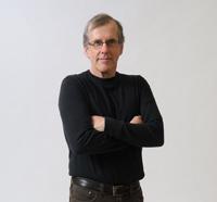 Pionier der selbstorganisierten Monoschichten: Professor Ralph Nuzzo (Foto: privat)