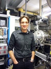 Dr. Patrick Oßwald