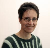 Professorin Dr. Ellen Baake