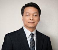 Professor Yoshihisa Inoue