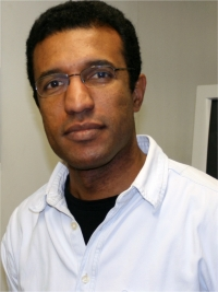 Naoufal Bahlawane