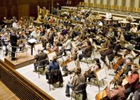Am Montag, dem 10. Oktober, spielen die Bielefelder Philharmoniker zur Semestereröffnung in der Universität.