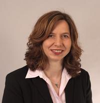 Dr. Claudia Terschüren