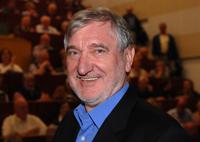 Prof. Dr. Werner Abelshauser
