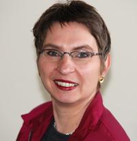 Die Gesundheitswissenschaftlerin Professorin Dr. Petra Kolip von der Universität Bielefeld hat den deutschen Teil einer internationalen Studie zum Gesundheitsverhalten von Schulkindern geleitet.