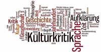 An der Bielefelder Graduiertenschule BGHS promovieren über 200 Doktorandinnen und Doktoranden zu vielfältigen Themen aus Geschichte und Soziologie. Gegenseitige Inspiration und wissenschaftlicher Austausch sind an der Tagesordnung.