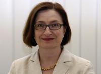 Die Sozialanthropologin Professorin Dr. Joanna Pfaff-Czarnecka gehört zu den neuen Gesichtern im Senat der DFG.