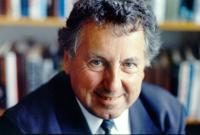 Professor Dr. Alois Angleitner wurde für sein Lebenswerk ausgezeichnet.