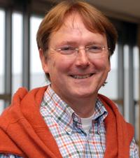 Professor Dr. Fred G. Becker, Fakultät für Wirtschaftswissenschaften