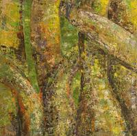 """Elisabeth Lasche: """"Können Bäume denken?"""""""