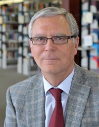 Dr. Michael Höppner
