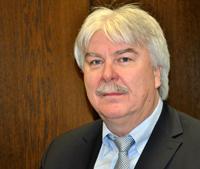 Honorarprofessor Dr. Rudolf Herbers