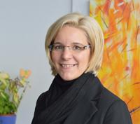 Dr. Anke Menzel-Begemann